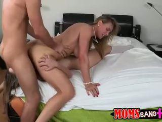 milf секс, hd порно штаб, місія веселощі