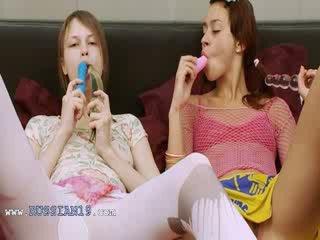 online spielzeug heißesten, lesbo heiß, hq deich