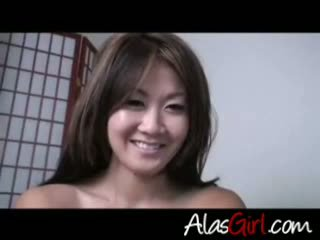 hottest porn ideal, see japanese, naked