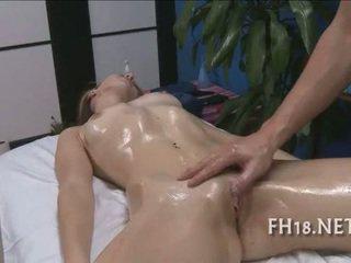 online jong neuken, controleren buit, beste zuig- seks