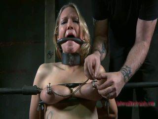 u hardcore sex film, seks, een neuken verrassing haar scène
