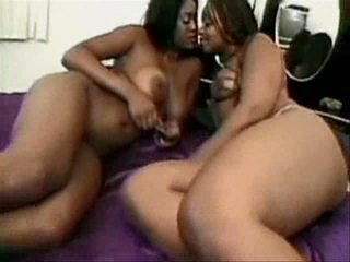 rated bbc, real african, lesbian