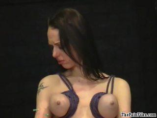 vreemd film, kijken bizar vid, unusual sex porno