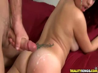 hardcore sex new, man big dick fuck, nice pussy fucking more
