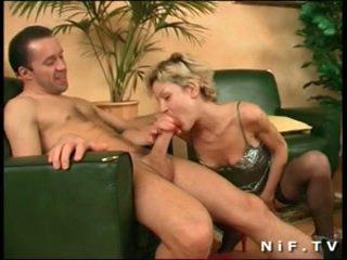 cumshots vid, vers frans scène, online anaal neuken