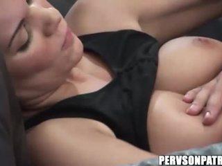 hardcore sex, groot verborgen camera's kanaal, verborgen sex klem