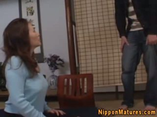 spaß japanisch, kostenlos puma spaß, mama