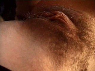 big tits, anal, hairy