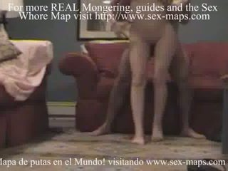 hooker posted, prostitutes vid, real sexmaps movie