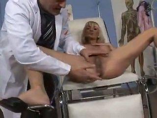 fetisch, hardcore, kijken milf