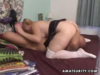 heetste cumshots video-, kwaliteit anaal vid, plezier amateur porno