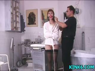 porno, vers pervers actie, hq buis