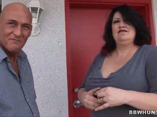 you bbw sex, big naturals, fat clip