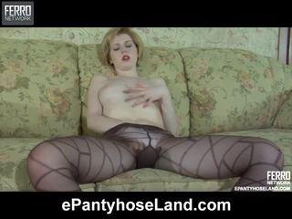 hardcore sex, u panty zien, vol mengen vers