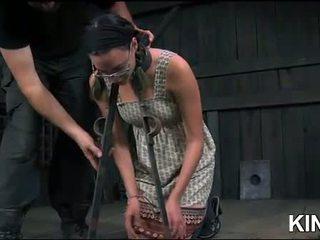 heetste bdsm, kwaliteit slavernij gepost