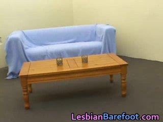 most lesbian sex, lick lick and mor lick fucking, foot fetish channel