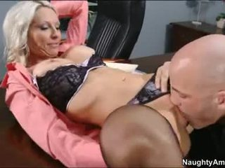 you melons great, ideal big tits see, online porn star watch