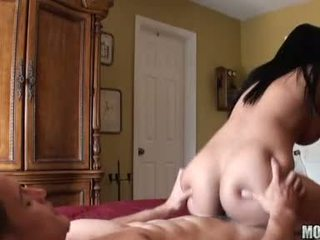 all brunette hottest, hottest hardcore sex rated, big dick rated