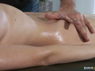 високи токчета най-много, на лицето реален, най-горещите масаж реален