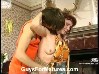 seks tegar, blowjobs, meniup pekerjaan