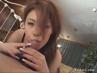 watch hardcore sex movie, watch blowjob, see big tits action