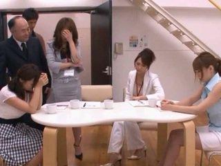 vol hardcore sex, japanse kanaal, vers pijpbeurt neuken