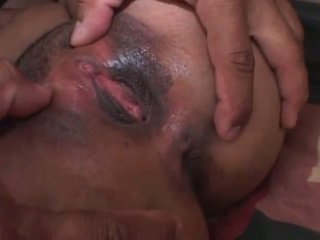 group sex, indian, ethnic porn
