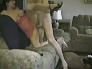 fun blow job, online couch online, real mom online
