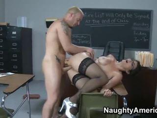wit, hardcore sex klem, pijpbeurt porno