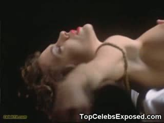 Monica bellucci tia ngọn!
