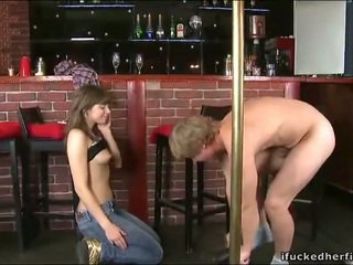 Sexy Furies Fucking Hardcore Dolls Babes Absolutely Free Video