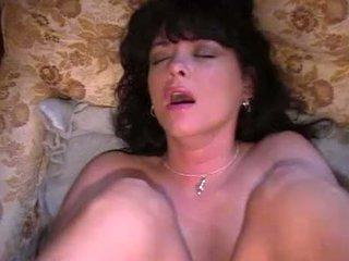 novo črna video, orgazem mov, najbolj analni ikonami