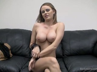 big boobs new, ideal beauty full, chick great