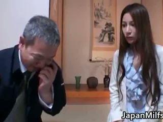 zien japanse mov, groot japanmilfs scène, jpmilfs vid