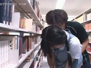 japanese great, hq teens, check pussy most