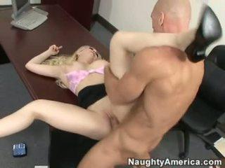 ideaal hardcore sex, grote tieten gepost, milf sex film