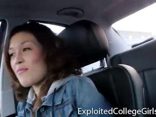 kijken college thumbnail, meisjes, kwaliteit nieuw tube