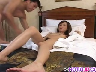 young, japanese, toys, vibrator