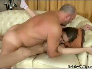 new fucking full, hottest student hot, ideal hardcore sex
