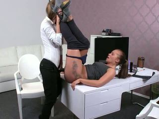 fun fucking, great reality online, rated voyeur