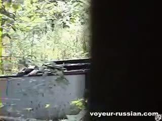 reality, webcam, voyeur, russian