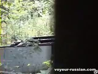 realitate, webcam-, voyeur, rus