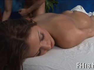 fun young posted, booty sex, check sucking action