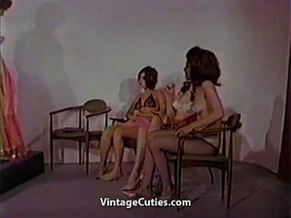 een slet seks, beste klassiek film, hq retro