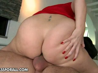 quality hardcore sex ideal, more blowjob fresh, babe watch