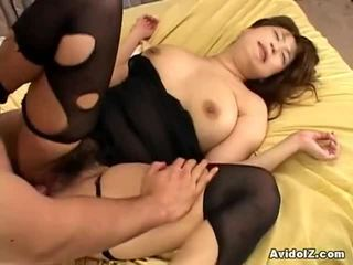 hard fuck ideal, all japanese fresh, adorable most