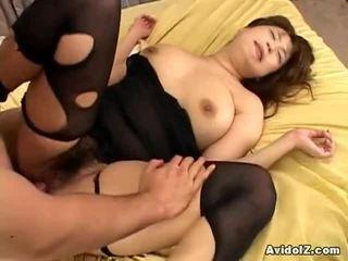 Monami Sakura Giant Great Tits Inside Hot Screwing Activity