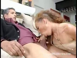 quality hardcore sex film, more blowjobs mov, any big dick vid