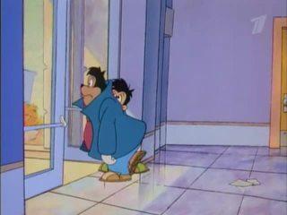 Goofy Sex Movie