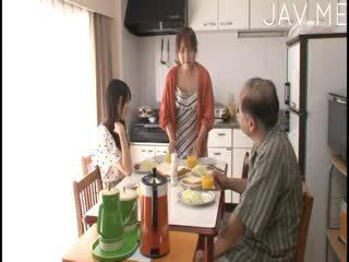 see japanese hq, check blowjob great, real babe new